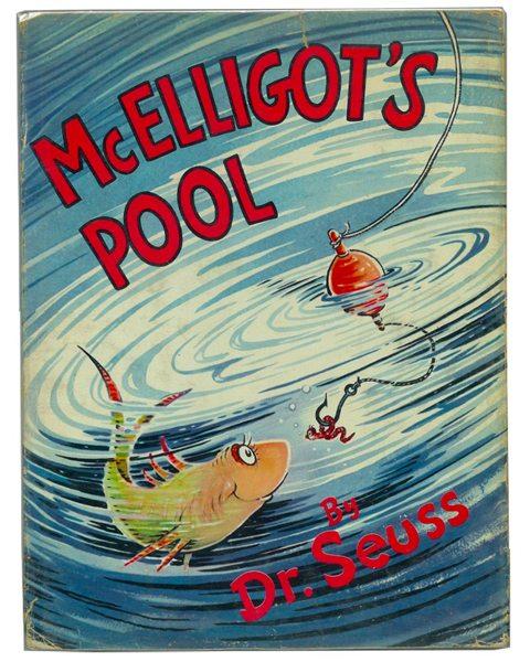 Dr-Seuss-McEliigots-Pool-bassblaster-bass-fishing-170223