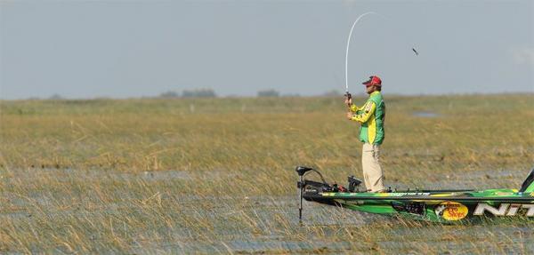 Horton-spot-bassblaster-bass-fishing-170228