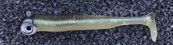 Jacob-Wheeler-Storm-360-Cherokee-bassblaster-bass-fishing-170214