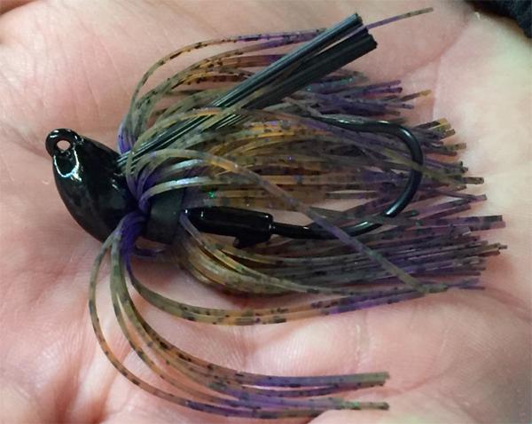Jamie-Hartman-Cherokee-baits-2-bassblaster-bass-fishing-170216