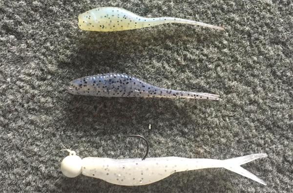 Jesse-Wiggins-Cherokee-baits-bassblaster-bass-fishing-170216