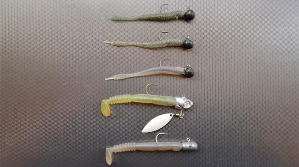 Paul-Mueller-Cherokee-baits-bassblaster-bass-fishing-170216