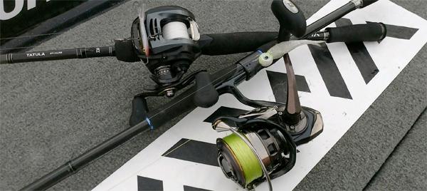 Seth-Feider-Cherokee-baits-bassblaster-bass-fishing-170216