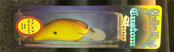 Strike-King-Custom-Shop-bassblaster-bass-fishing-170207